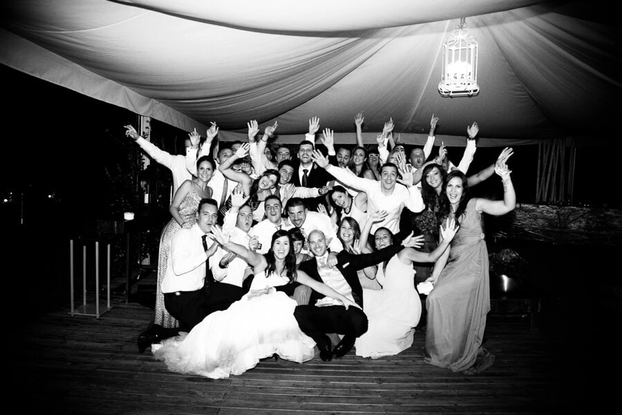 Boda La Chopera Esther Carlos 0070