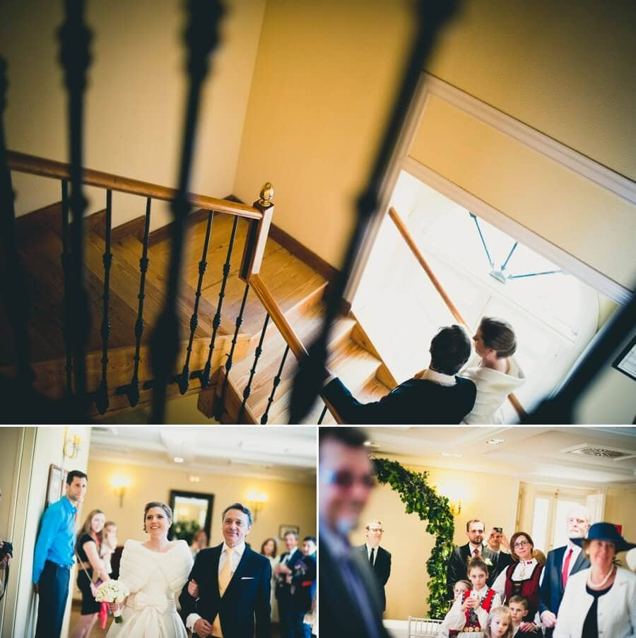 boda madrid marta andreas 0025
