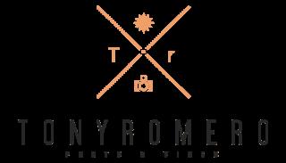 Tony Romero | Fotografía documental de bodas y Lifestyle | Fotógrafo de bodas en Madrid y resto de España